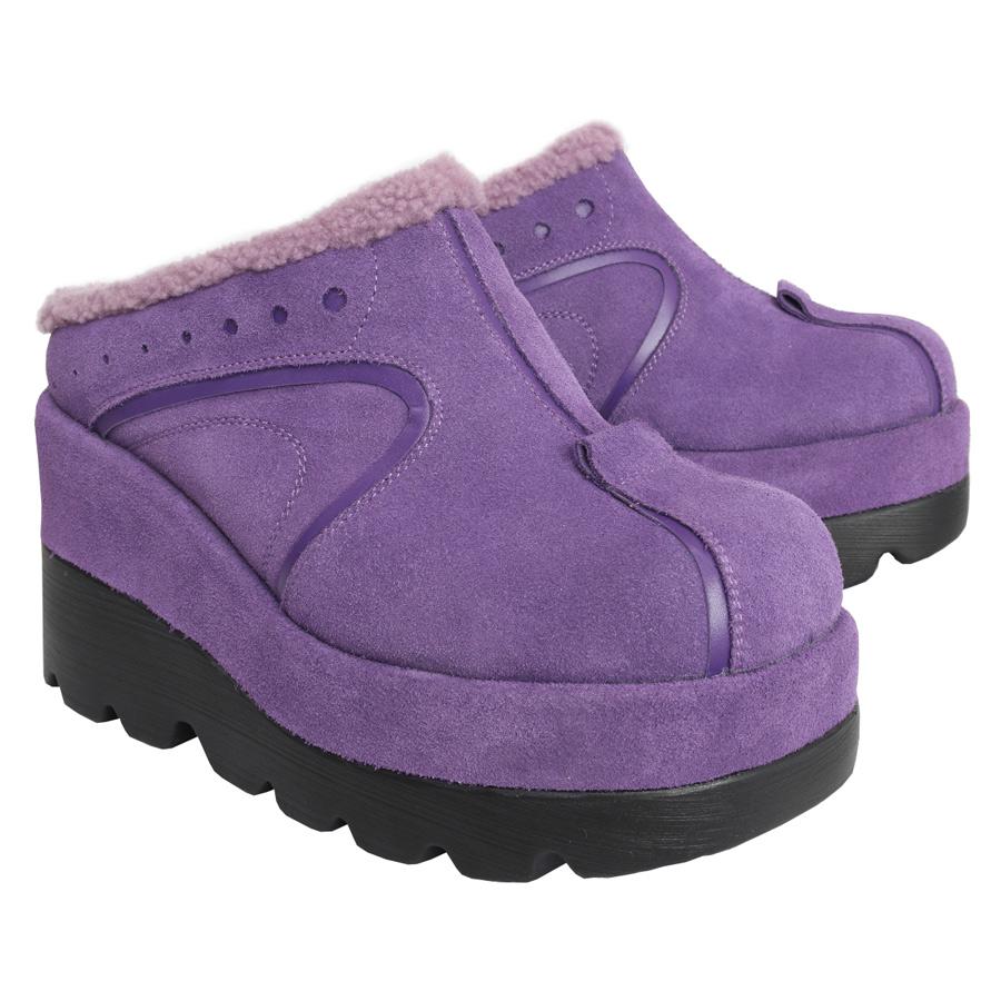 Представляем новинку ортопедической обуви Персей  — модель П-402 — женские сабо для уверенных в себе модниц!